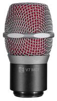 sE V7 MC1 front 3207 Edit M