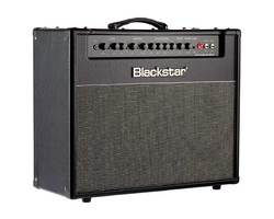 Blackstar Amplification HT Club 40 MKII : Blackstar Amplification HT Club 40 MKII (89439)