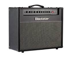 Blackstar Amplification HT Club 40 MKII : Blackstar Amplification HT Club 40 MKII (89439)