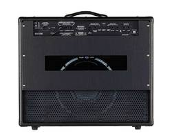 Blackstar Amplification HT Club 40 MKII : Blackstar Amplification HT Club 40 MKII (45237)