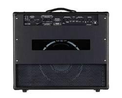 Blackstar Amplification HT Club 40 MKII : Blackstar Amplification HT Club 40 MKII (45237)