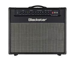 Blackstar Amplification HT Club 40 MKII : Blackstar Amplification HT Club 40 MKII (79565)