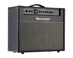 Blackstar Amplification HT Stage 60 112 MKII : Blackstar Amplification HT Stage 60 112 MKII (85203)
