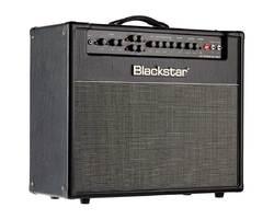 Blackstar Amplification HT Stage 60 112 MKII : Blackstar Amplification HT Stage 60 112 MKII (85203)
