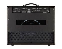 Blackstar Amplification HT Stage 60 112 MKII : Blackstar Amplification HT Stage 60 112 MKII (56659)