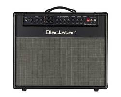 Blackstar Amplification HT Stage 60 112 MKII : Blackstar Amplification HT Stage 60 112 MKII (10189)