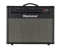 Blackstar Amplification HT Stage 60 112 MKII : Blackstar Amplification HT Stage 60 112 MKII (10189)