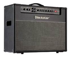 Blackstar Amplification HT Stage 60 212 MKII : Blackstar Amplification HT Stage 60 212 MKII (77725)