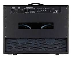 Blackstar Amplification HT Stage 60 212 MKII : Blackstar Amplification HT Stage 60 212 MKII (99359)