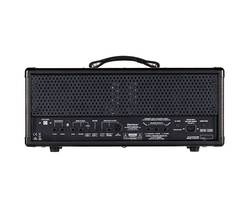 Blackstar Amplification HT Club 50 MKII : Blackstar Amplification HT Club 50 MKII (34911)