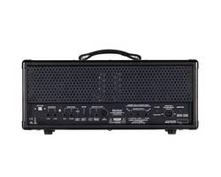 Blackstar Amplification HT Club 50 MKII : Blackstar Amplification HT Club 50 MKII (34911)