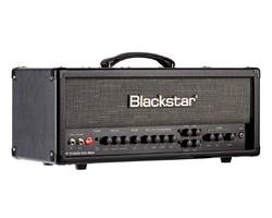 Blackstar Amplification HT Stage 100 MKII : Blackstar Amplification HT Stage 100 MKII (49946)