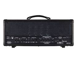 Blackstar Amplification HT Stage 100 MKII : Blackstar Amplification HT Stage 100 MKII (1680)