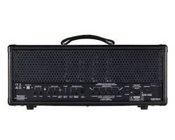 Blackstar Amplification HT Stage 100 MKII : Blackstar Amplification HT Stage 100 MKII (1680)