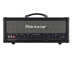 Blackstar Amplification HT Stage 100 MKII : Blackstar Amplification HT Stage 100 MKII (52907)