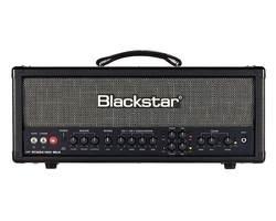 Blackstar Amplification HT Stage 100 MKII : Blackstar Amplification HT Stage 100 MKII (52907)