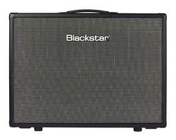 Blackstar Amplification HT 212 MKII : Blackstar Amplification HT 212 MKII (71851)