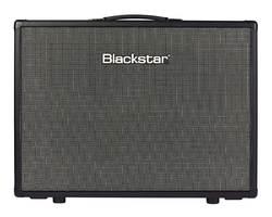 Blackstar Amplification HT 212 MKII : Blackstar Amplification HT 212 MKII (71851)