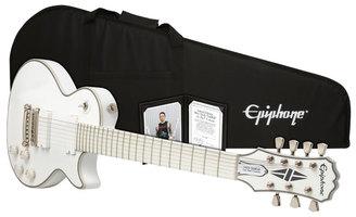Epiphone Matt Heafy Ltd. Ed.