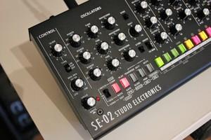 Roland SE-02 : SE 02 2tof 06.JPG