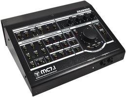 MC71 left