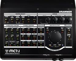 MC71 top