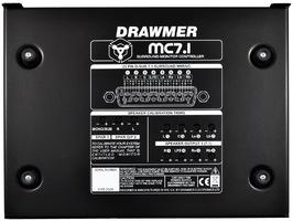 MC71 under