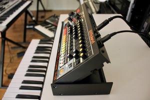 Roland TR-08 : TR 08 8
