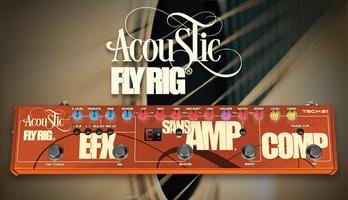 acousticflyrig mainhead