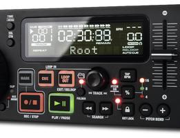 Reloop RMP 1700 RX AB2