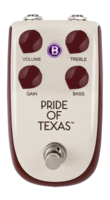 Danelectro Pride of Texas : Danelectro Pride of Texas (76574)