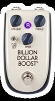Danelectro Billion Dollar Boost : Danelectro Billion Dollar Boost (2056)