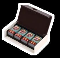 Danelectro Battery Billionaire : Danelectro Battery Billionaire (26784)