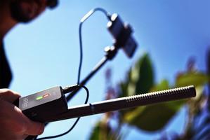 IK Multimedia iRig Pre HD : irigprehd micro canon