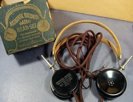 baldwinheadphones