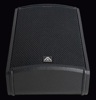 Amate Audio N12SM : 960x640 n12sm frontal