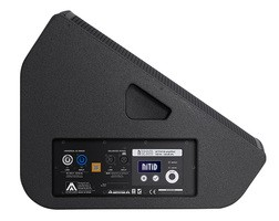Amate Audio N12SM : n12sm amate audio side right