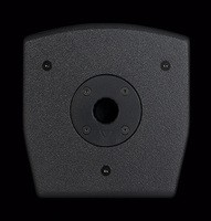 Amate Audio N26 : n26 bottom amate audio