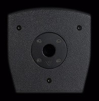 Amate Audio N46 : n46 bottom amate audio