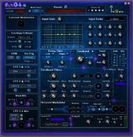 Sonic Core scope professionnel : Echo 4m