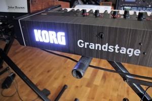 GrandStage 2tof 16.JPG