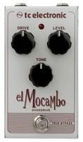 TC Electronic El Mocambo Overdrive : TC Electronic El Mocambo Overdrive (6601)