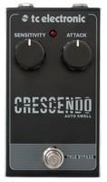 TC Electronic Crescendo Auto Swell : TC Electronic Crescendo Auto Swell (89296)