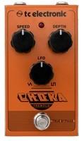 TC Electronic Choka Tremolo : TC Electronic Choka Tremolo (31842)
