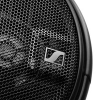 product detail x2 desktop Sennheiser HD 660 S product image detail shot