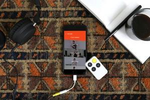Owow Wiggle Kit : Wiggle Lifestyle