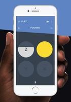 Owow Wiggle Kit : Wiggle App Controls