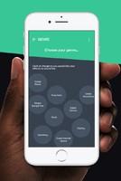 Owow Wiggle Kit : Wiggle App genre