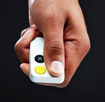 Owow Wiggle Kit : Wiggle in Hand 02