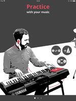EAD Keyboard